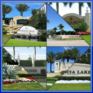 Senior living communities in South Florida for 55+ adults and pets