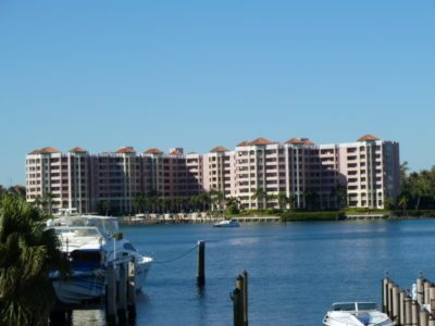 dog-friendly-condos-in-boca-raton-on-the-wate